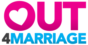 Out4Marriage